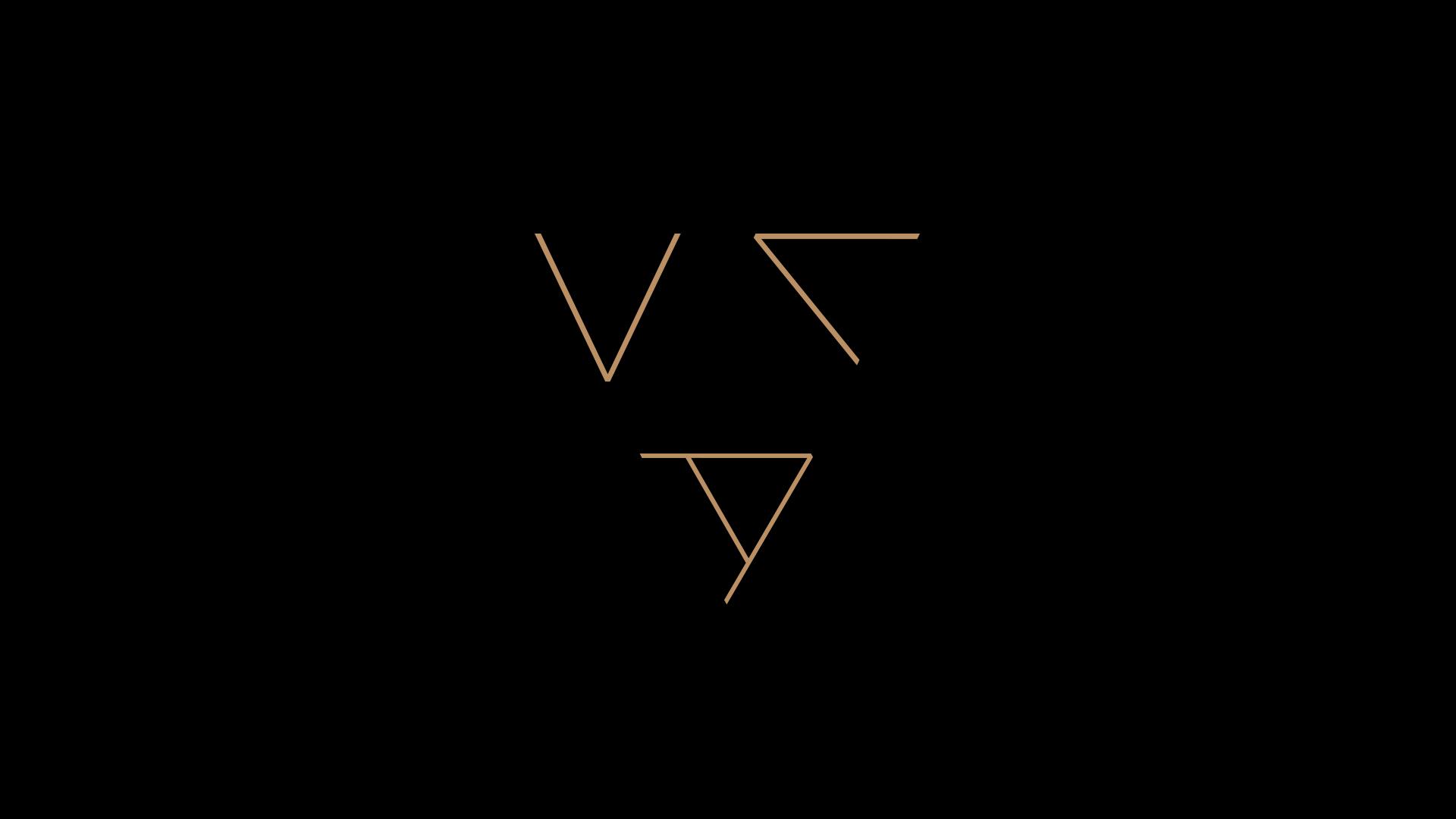 thumb-veravin-2
